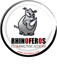 rhino-feros seul flash copie