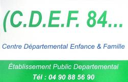 reference cdef 84